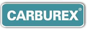 Краситель для топлива Carburex: основные характеристики и сферы применения